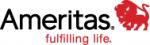 Ameritas Investment Corp.