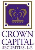 Crown Capital Securities