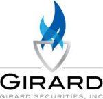 Girard Securities