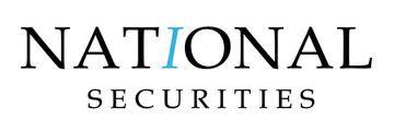 national securities National Securities Corp. - Cross Search