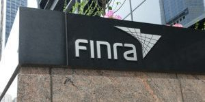 Finra blog picture