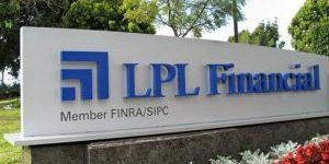 lpl-financial blog